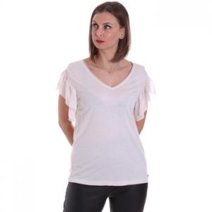 Μπλούζα Pepe jeans PL504175