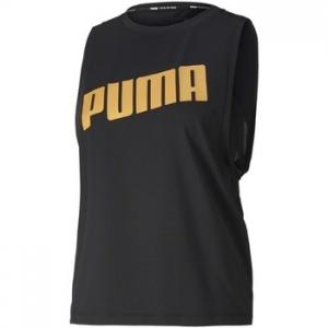 Μπλούζα Puma 519198