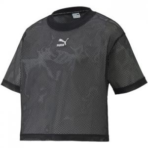 Μπλούζα Puma 598616