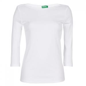 Μπλουζάκια με μακριά μανίκια