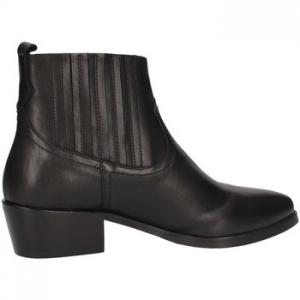 Μποτάκια/Low boots Albano