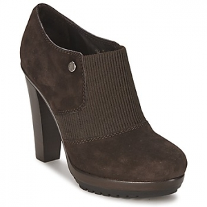 Μποτάκια/Low boots Alberto