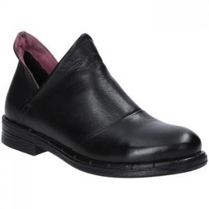 Μποτάκια/Low boots Bueno Shoes