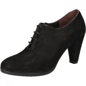 Μποτάκια/Low boots Calpierre
