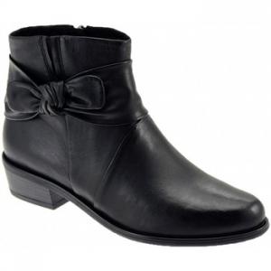 Μποτάκια/Low boots Caprice