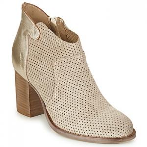 Μποτάκια/Low boots Casta NEVA