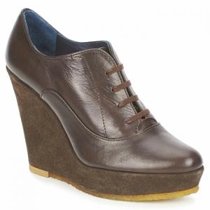 Μποτάκια/Low boots Castaner