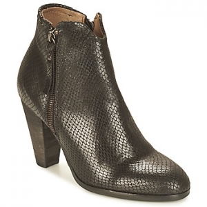 Μποτάκια/Low boots Coqueterra