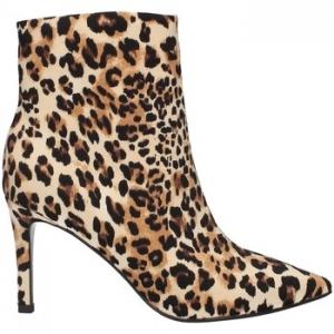 Μποτάκια/Low boots Emanuélle