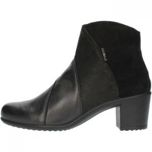 Μποτάκια/Low boots Enval 4256100