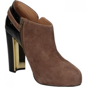 Μποτάκια/Low boots Gaudi stivaletti