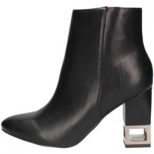 Μποτάκια/Low boots Gold gold
