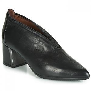 Μποτάκια/Low boots Hispanitas