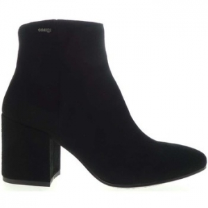 Μποτάκια/Low boots Igi co
