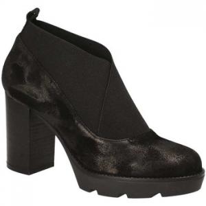 Μποτάκια/Low boots Janet Sport
