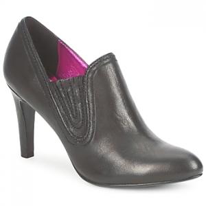 Μποτάκια/Low boots Kesslord