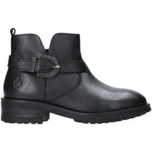 Μποτάκια/Low boots Lumberjack