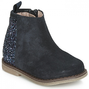 Μπότες Acebos 3120-MARINO-J