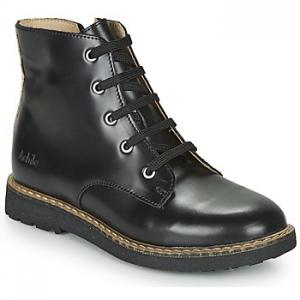 Μπότες Achile ELENA