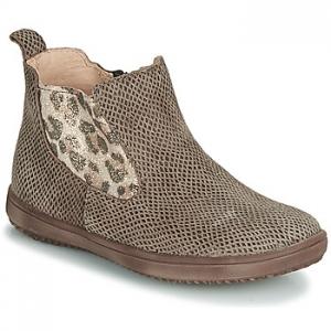 Μπότες Achile SARA