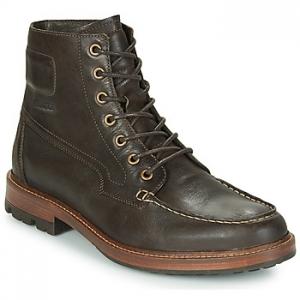 Μπότες Aigle LICOURT HIGH