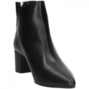 Μπότες Albano 1053
