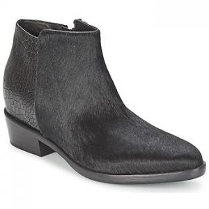 Μπότες Alberto Gozzi PONY