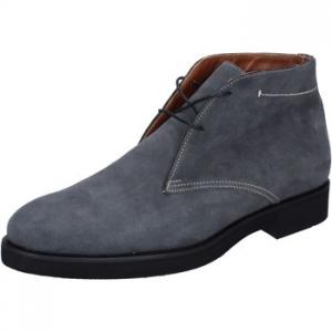 Μπότες Alexander polacchini