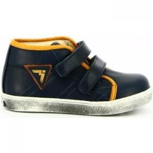 Μπότες Andrea Morelli IB50140B