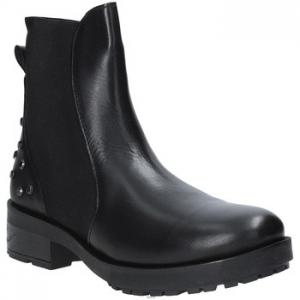 Μπότες Apepazza 9FBST20