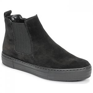 Μπότες Ara 47485-63 ΣΤΕΛΕΧΟΣ: