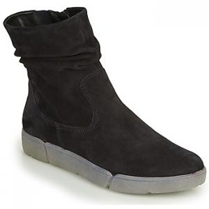 Μπότες Ara ROM-ST-HIGH-SOFT