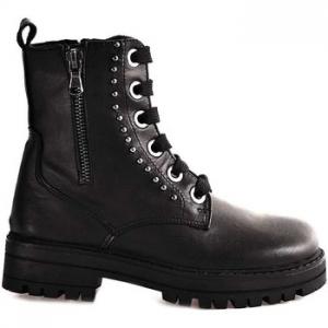Μπότες Asso 67960