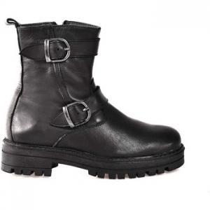 Μπότες Asso 67961