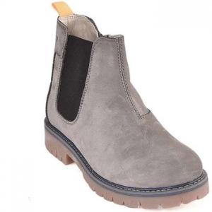 Μπότες Balducci 2900131