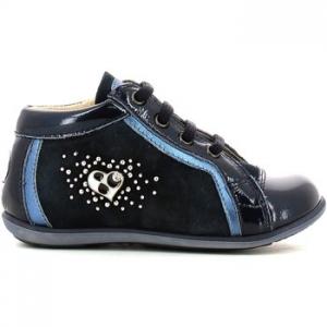 Μπότες Balducci 96272