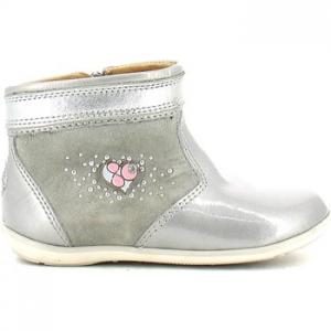 Μπότες Balducci 96274