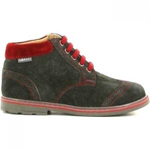 Μπότες Balducci 96390