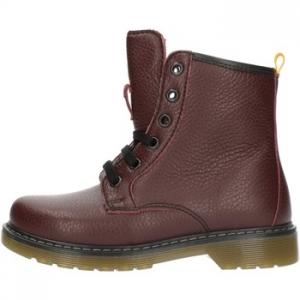 Μπότες Balocchi 991800MARTY