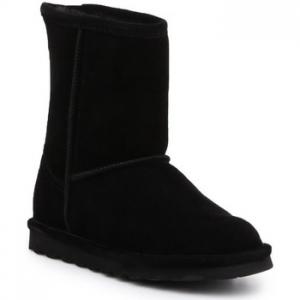 Μπότες Bearpaw 1962Y Black