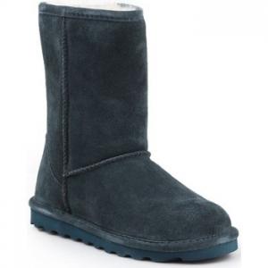 Μπότες Bearpaw Elle Short