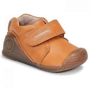 Μπότες Biomecanics GABIN ΣΤΕΛΕΧΟΣ: