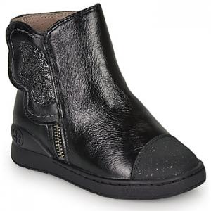 Μπότες Biomecanics VITALY