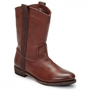 Μπότες Blackstone BOLOGNA