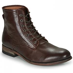 Μπότες Blackstone IM26 ΣΤΕΛΕΧΟΣ: