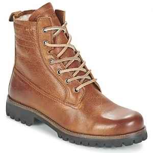 Μπότες Blackstone MAZINE ΣΤΕΛΕΧΟΣ:
