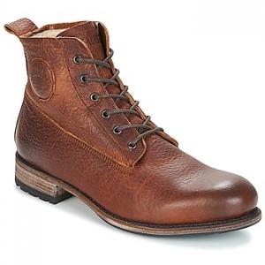 Μπότες Blackstone MID LACE