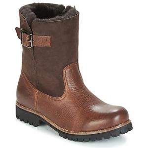 Μπότες Blackstone OL05 ΣΤΕΛΕΧΟΣ: