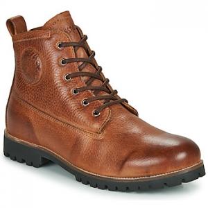Μπότες Blackstone OM60 ΣΤΕΛΕΧΟΣ: