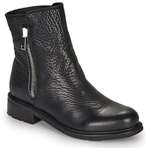 Μπότες Blackstone QL04 ΣΤΕΛΕΧΟΣ: